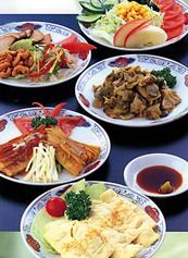 menu-photo01