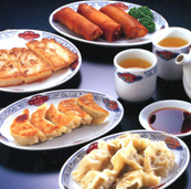 menu-photo02