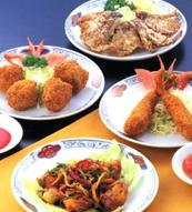 menu-photo03