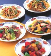 menu-photo06