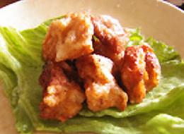 recipe-photo05